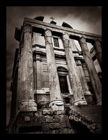 2013 Rome 13