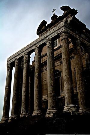 2013 Rome 15
