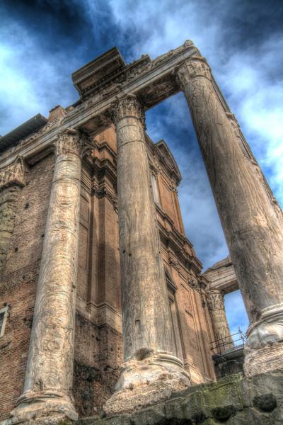 2013 Rome 10