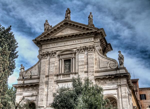 2013 Rome 16