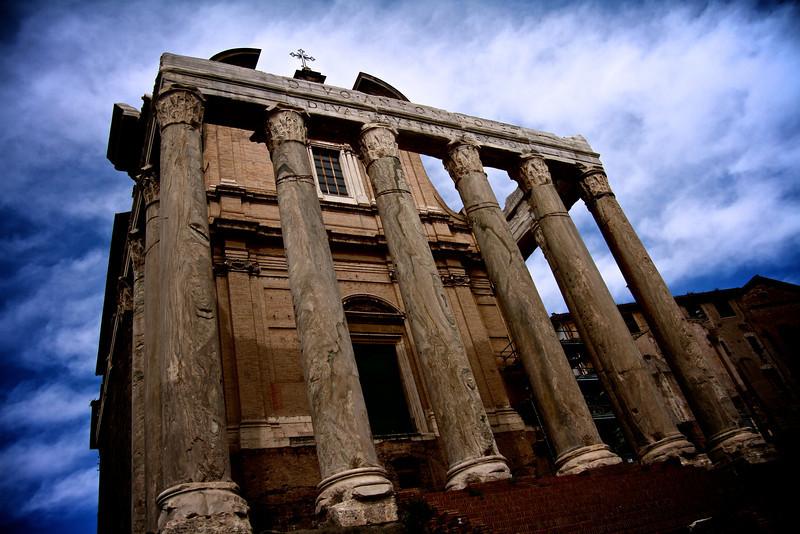 2013 Rome 11