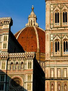 Duomo, Florence, Italy P1030213.JPG,