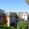 Luxury Apartments in Rome Italy