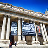 National Gallery of Modern Art in Rome Italy 200