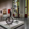 National Gallery of Modern Art in Rome Italy 202