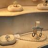 Nice Jewelry in Rome Italy
