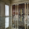 National Gallery of Modern Art in Rome Italy 201