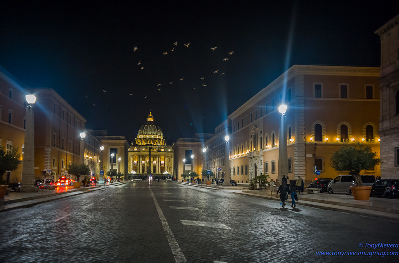 IMAGE: https://photos.smugmug.com/Photography/Rome-and-Vatican/i-qSbscKn/0/8660353a/L/L1001864-L.jpg