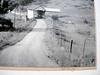 "O. E. Romig, ""West Virginia Landscape"""