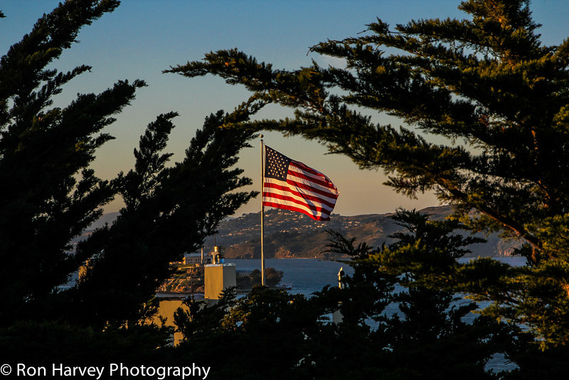 American Pride...Freedom