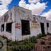 Painted Desert Trading Post 2