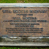 Will Rogers Highway