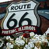 Pontiac, Illinois