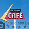 Midpoint Cafe