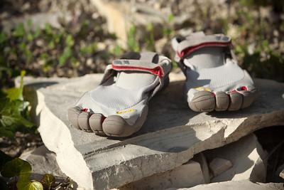 Valerie's pair