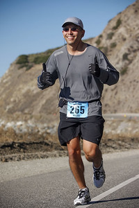 Official race photo (http://www2.brightroom.com/105707/265)