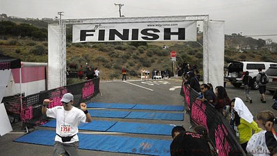 Official race photos:  http://backprint.com/view_user_event.asp?PID=bp%18~A&EVENTID=80277&PWD=0&BIB=1358