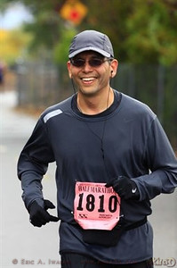 Official race photos: http://www2.brightroom.com/86631/1810