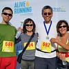 Ryan, Valerie, Eric, Mom