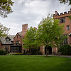 Stan Hywet Hall and Gardens Akron