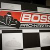 Boss Go Karts Cleveland