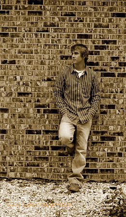 Ryan --Schuyler R-1 2010 Senior