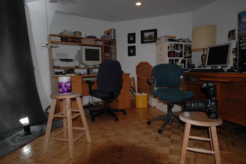 Setup_426-436Flash