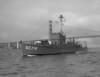 USS SC-716