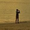 Tumon Beach,