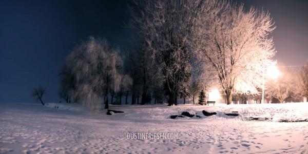 SL Winter '07