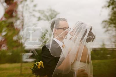 SMITH-HEALY-WEDDING