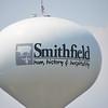 Smithfield - ham, history & hospitality.