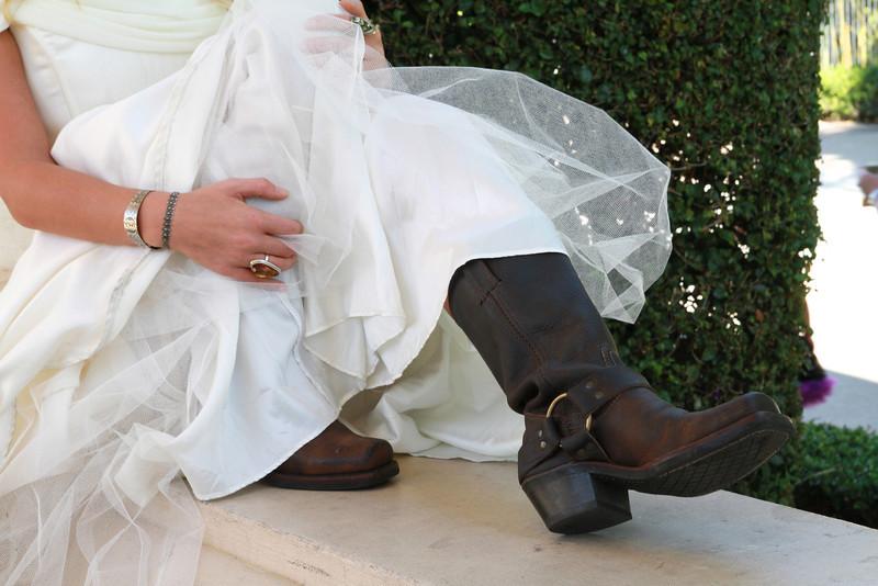 Weddings Best 029