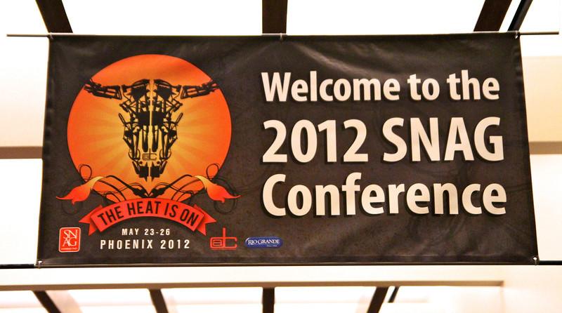 2012SNAGpic5