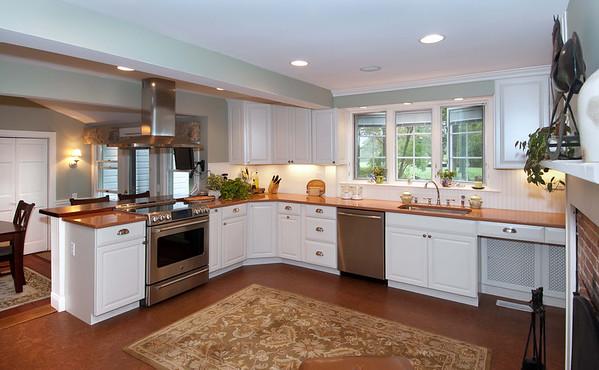SNE - Nowak kitchen 10-13-11