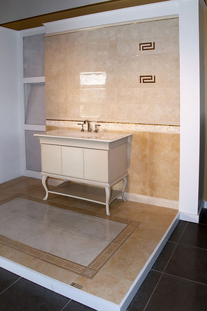 SNE Versace tile 11-4-11