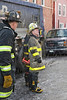 "Donnellan<br /> First District Chief Tom Donnellan at extra-alarm fire on 19th and May 1/14/04. <br /> It was a cold day. Chief Donnellan was an early Squad member at SS1. He is in the first photo in The Snorlel Squad 1 exhibition on this site. Direct access: <br /> <a href=""http://www.jacobsphotos.com/displayimage.php?album=1&pos=0"">http://www.jacobsphotos.com/displayimage.php?album=1&pos=0</a>"