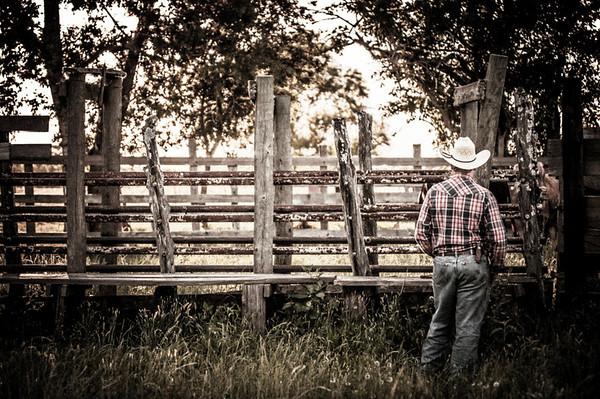 BP_2012-SO_Ranch-Cowboys-3400