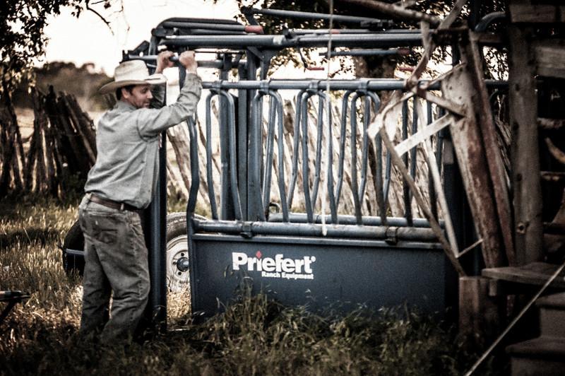 BP_2012-SO_Ranch-Cowboys-3401