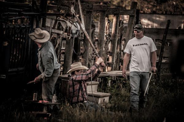 BP_2012-SO_Ranch-Cowboys-3389