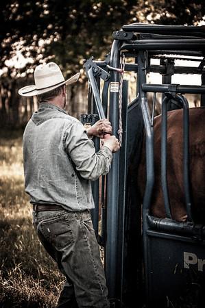 BP_2012-SO_Ranch-Cowboys-3398