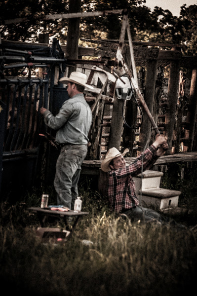 BP_2012-SO_Ranch-Cowboys-3390