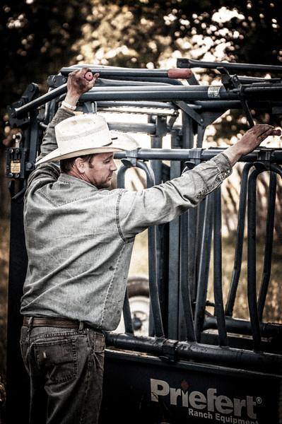 BP_2012-SO_Ranch-Cowboys-3397