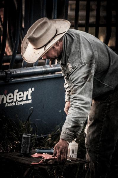 BP_2012-SO_Ranch-Cowboys-3391