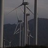WIND MILLS PALM SPRINGS CA