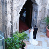 WEDDING @ MISSION INN