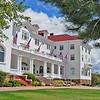STANLEY HOTEL,ESTES PARK COLORADO