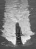USS John C. Calhoun (SSBN-630)<br /> <br /> Date: October 1964<br /> Location: Hampton Roads VA<br /> Source: Nobe Smith - Atlantic Fleet Sales