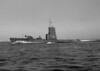 USS Bugara (SS-331)<br /> <br /> Date: July 1962<br /> Location: San Diego (?)<br /> Source: Nobe Smith - Atlantic Fleet Sales