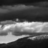 Distant_Snows